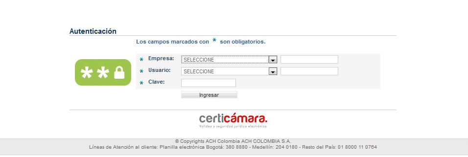 Autenticación-Descarga-de-certificado