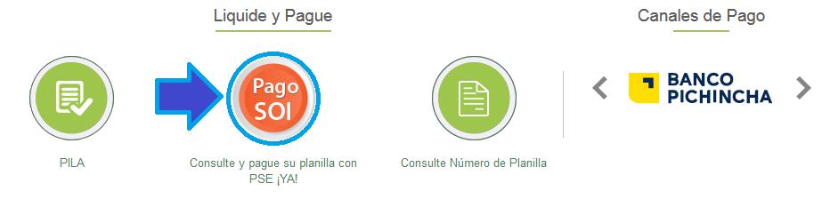 Planilla-Nuevo-SOI-pago-por-PSE