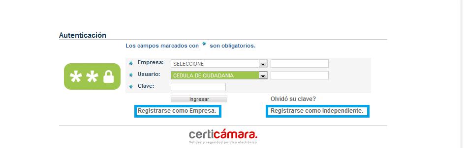 Registro-Planilla-Nuevo-SOI