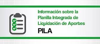 Planilla-de-Pago-PILA