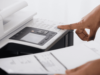 Descargar Documento de trámite
